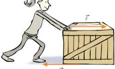 ¿Cómo se aplican las leyes de newton en la vida cotidiana?