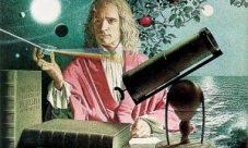 ¿Cuál es la importancia de las leyes de Newton?